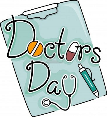 https://serdar.edublogs.org/files/2012/05/doctor-s-day-23ozy11.jpg
